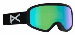 Маска ANON Insight Sonar Goggle + Spare Lens