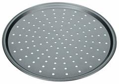 Форма для пиццы стальная Tescoma 623122 (32х1 см)