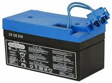 Peg-Perego Аккумулятор для электромобилей 12V 3.3Ah