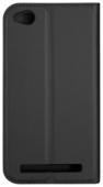 Чехол Volare Rosso для Xiaomi Redmi 5A (искусственная кожа)