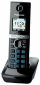 Дополнительная трубка Panasonic KX-TGA806
