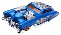 Набор машин Hot Wheels 54886 1:64 7 см