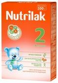 Смесь Nutrilak (InfaPrim) 2 (с 6 месяцев) 350 г