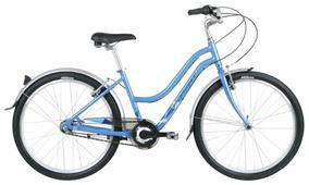 Городской велосипед Format 7732 (2019)