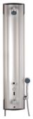 Душевая панель Oras Electra 6662FTX хром