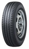 Автомобильная шина Dunlop SP VAN01