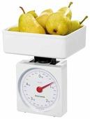 Кухонные весы Tescoma 634524 Accura