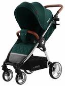 Прогулочная коляска CARRELLO Milano CRL-5501