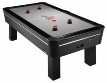 Игровой стол для аэрохоккея Atomic AH800