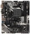 Материнская плата ASRock B450M-HDV R4.0