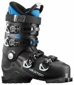 Ботинки для горных лыж Salomon X Access 70 Wide