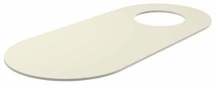 Звукоизоляционная прокладка AlcaPLAST М920
