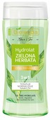 Bielenda Гидролат Зеленый Чай 3в1