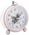 Часы настольные Русские подарки 60635