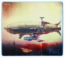 Коврик Qumo Moscow Zeppelin (20967)