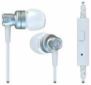 Компьютерная гарнитура SoundMAGIC MP21