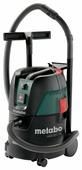 Профессиональный пылесос Metabo ASA 25 L PC 1250 Вт