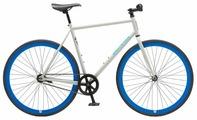 Городской велосипед Schwinn Racer (2019)