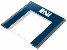 Весы Beurer GS 170 Sapphire
