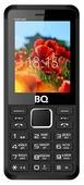 Телефон BQ 2436 Fortune Power