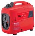 Бензиновый генератор Fubag TI 1000 (68218) (900 Вт)
