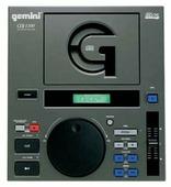 DJ CD-проигрыватель Gemini CDJ-1100