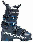 Ботинки для горных лыж Fischer My Ranger Free 110 Walk Dyn