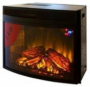 Очаг газовый гелевый дровяной угольный Royal Flame Dioramic 25 LED FX