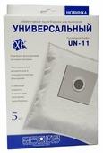 Альфа-К Пылесборник синтетический UN-11