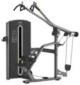 Тренажер со встроенными весами Bronze Gym M05-012