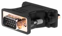 Переходник Vention VGA - DVI-I (DV350VG)