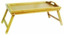 Поднос-столик Oriental Way BB3002