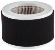 Набор Ballu FРH-105 (Pre-carbon + HEPA) для очистителя воздуха