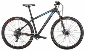 Горный (MTB) велосипед Format 1211 27.5 (2019)