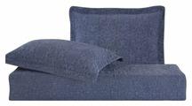 Комплект с покрывалом Arya Viento 250 х 260 см + 2 наволочки 50 х 70+5 см