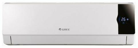 Настенная сплит-система Gree GWH12NB-K3NNB3A