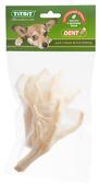 Лакомство для собак Titbit Лапки утиные XL