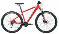 Горный (MTB) велосипед Format 1413 27.5 (2019)