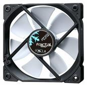 Система охлаждения для корпуса Fractal Design Dynamic X2 GP-12