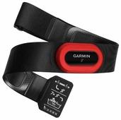 Пульсометр Garmin HRM-Run