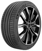 Автомобильная шина MICHELIN Pilot Sport 4 SUV
