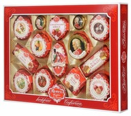 Набор конфет Reber Mozart Hochfeine Confiserien ассорти 525 г