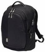 Рюкзак DICOTA Backpack Eco 14-15.6