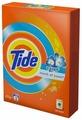 Стиральный порошок Tide Lenor Touch of Scent (автомат)