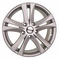 Колесный диск Neo Wheels 644