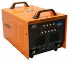 Сварочный аппарат Redbo PULSE TIG-315 AC/DC