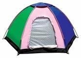 Палатка WildMan Индиана 81-624