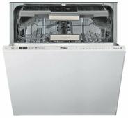 Посудомоечная машина Whirlpool WIO 3P23 PL