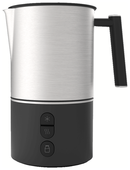 Вспениватель для молока Xiaomi Milk Steamer S3101