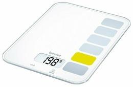 Кухонные весы Beurer KS 19